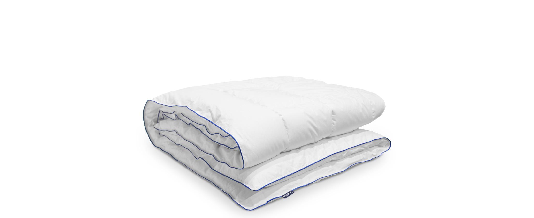 Одеяло SOFT MOON 2010
